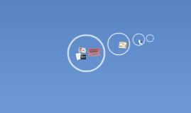 Desktop Prezumé by Tony Ridley