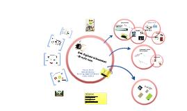 Copy of Digitale bibliotek