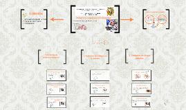 Copy of CONTRATOS DE TRABAJO SUJETOS A MODALIDAD