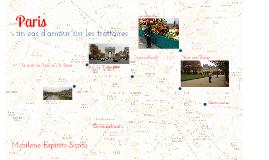 Mari - Paris