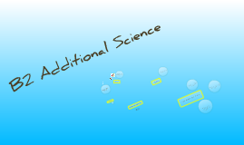 b2 additional science