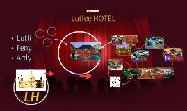 Luthfee HOTEL