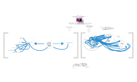 Designing a Pedagogy of Literacy Fusion - AERA11