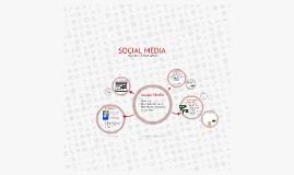 MACET Social Media Presentation