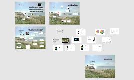 Copy of F&L-dag workshop