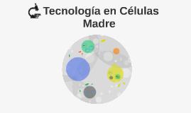 Copy of Tecnología