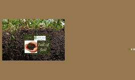Toil of Soil 2-3