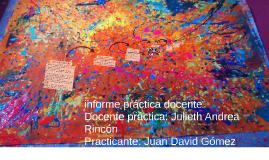 Copy of informe práctica docente