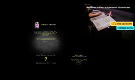 Copy of Copy of Copy of Copy of Mind Mapping Template