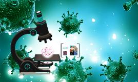 Microbiome - Integral Molecular DFTM