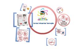 Centro Virtual de Formação Permanente