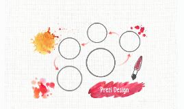 Prezi Design by ΙΩΑΝΝΑ ΟΡΦΑΝΟΥΔΑΚΗ