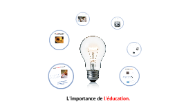 Evaluating and assessing our students (French)