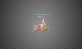 The Hermit Community