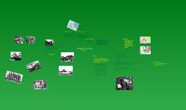 World History - WWI