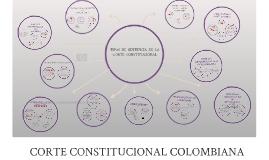 Copy of TIPOS  DE  SENTENCIA  DE  LA CORTE  CONSTITUCIONAL