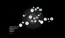 Aspectos claves de la educación en ambientes virtuales