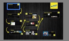 Trabajo Nestle- Dirección de MKT