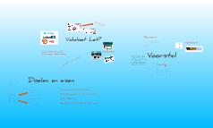 lrcb web
