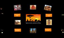 Aspectos Sociales y Culturales de África