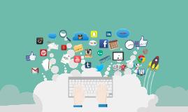 Développement de l'e-réputation de l'entreprise via les réseaux sociaux