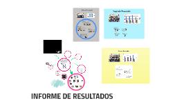 """Copy of INFORME DE RESULTADOS"""""""