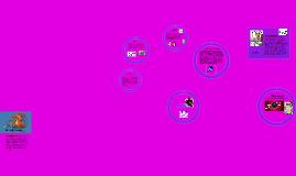 Pokemon: Lavender Town