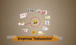 Inducentro