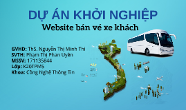Copy of Huong nghiep