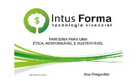 Unisinos - 10/04/2015