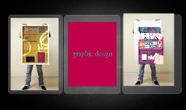 Copy of Graphic Design Project