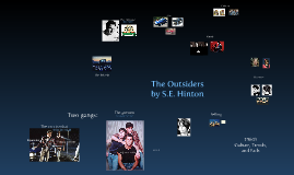 Copy of The Outsiders Pre-Reading