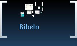 Bibelfrågesport