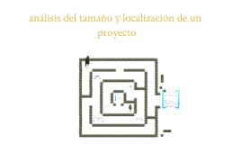 Copy of análisis del tamaño y localizacion