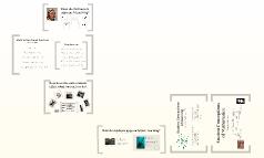 Learning Frameworks
