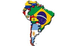 SUCESOS RELEVANTES EN COLOMBIA 1950 – 1959,