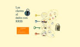 Claves del Éxito de Empresas en RRSS - Fuerteventura