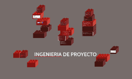 Copy of INGENIERIA DE PROYECTO
