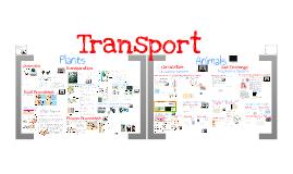 Copy of AP Bio- Physiology 3: Transport