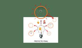 Diseño de un sistema contra incendios