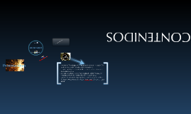 sistema de comunicaciones colombia 2011