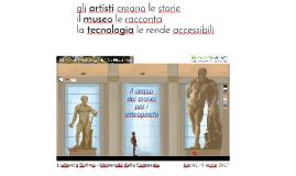 Ludovico Solima - Università della Campania