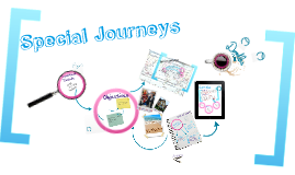 Copy of Special Journeys
