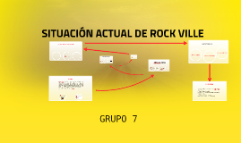 Rock Ville