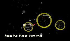 Copy of Redes Por Marco Funcional