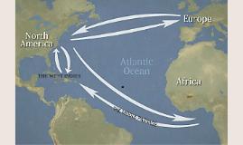 GOOGLE CLASSROOM Transatlantic Slave Trade