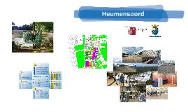 Samenwerking Nijmegen en Heumen