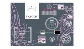 Copy of TFG_NOXION