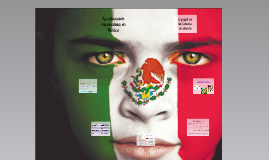 Copy of La educación racionalista en México