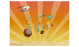 Copy of Nike Plus GPS tracking Software